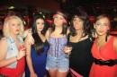 Photo 10 - Mix Club - vendredi 16 Novembre 2012