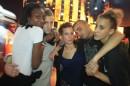 Photo 11 - Mix Club - vendredi 16 Novembre 2012