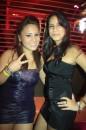 Photo 7 - Mix Club - vendredi 16 Novembre 2012