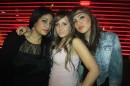 Photo 8 - Mix Club - vendredi 16 Novembre 2012