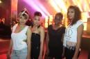 Photo 9 - Mix Club - vendredi 16 Novembre 2012