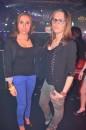 Photo 6 - Lokomia Club - vendredi 16 Novembre 2012