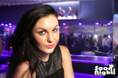 Queen Club - Vendredi 16 Novembre 2012 - Photo 11