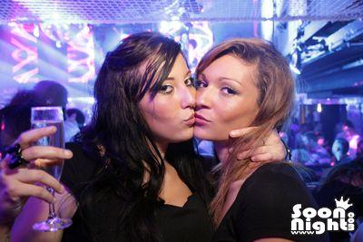 Queen Club - Vendredi 16 Novembre 2012 - Photo 12
