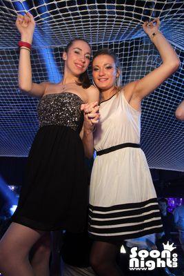 Queen Club - Vendredi 16 Novembre 2012 - Photo 7