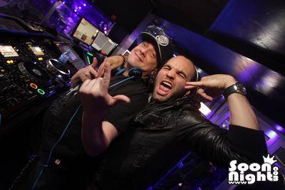 Queen Club - Vendredi 16 Novembre 2012 - Photo 9