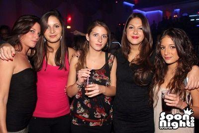 Costa Do Sol - Vendredi 16 Novembre 2012 - Photo 1
