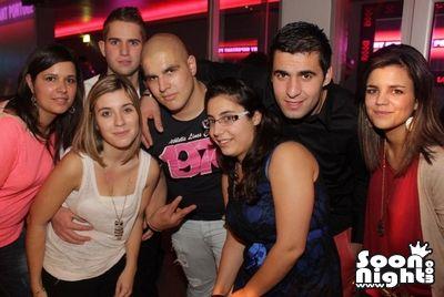 Costa Do Sol - Vendredi 16 Novembre 2012 - Photo 10