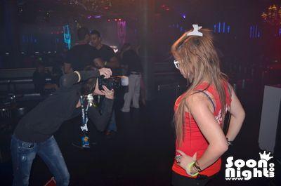 Lokomia Club - Vendredi 16 Novembre 2012 - Photo 12