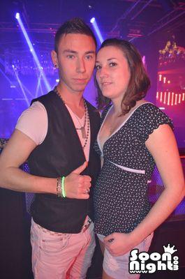 Lokomia Club - Vendredi 16 Novembre 2012 - Photo 6