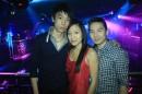 Photo 10 - Club Haussmann - samedi 17 Novembre 2012