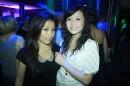 Photo 11 - Club Haussmann - samedi 17 Novembre 2012
