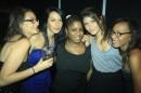 Photo 3 - Club Haussmann - samedi 17 Novembre 2012