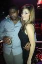 Photo 4 - Club Haussmann - samedi 17 Novembre 2012