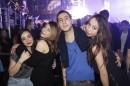Photo 1 - Mix Club - samedi 17 Novembre 2012