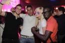 Photo 10 - Mix Club - samedi 17 Novembre 2012