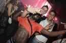 Photo 11 - Mix Club - samedi 17 Novembre 2012