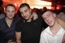 Photo 2 - Mix Club - samedi 17 Novembre 2012