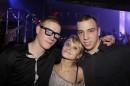 Photo 3 - Mix Club - samedi 17 Novembre 2012