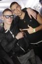 Photo 5 - Mix Club - samedi 17 Novembre 2012