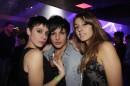 Photo 8 - Mix Club - samedi 17 Novembre 2012