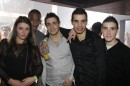 Photo 9 - Mix Club - samedi 17 Novembre 2012