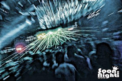 Lokomia Club - Samedi 17 Novembre 2012 - Photo 1
