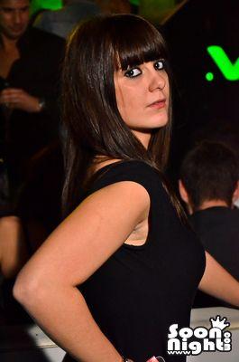 Metropolis - Samedi 17 Novembre 2012 - Photo 5