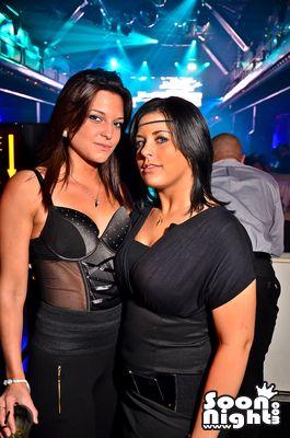 Metropolis - Samedi 17 Novembre 2012 - Photo 8