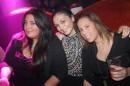 Photo 11 - Chez R�gine - dimanche 18 Novembre 2012