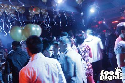 Six Seven - Dimanche 18 Novembre 2012 - Photo 12