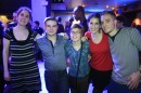 Photo 1 - Players (Le) - jeudi 22 Novembre 2012