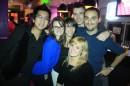 Photo 8 - Players (Le) - jeudi 22 Novembre 2012