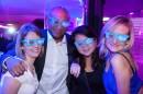 Photo 1 - Queen Club - jeudi 22 Novembre 2012