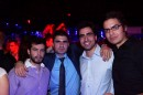 Photo 10 - Queen Club - jeudi 22 Novembre 2012