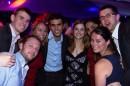Photo 2 - Queen Club - jeudi 22 Novembre 2012