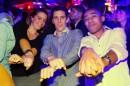 Photo 3 - Queen Club - jeudi 22 Novembre 2012