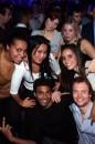 Photo 5 - Queen Club - jeudi 22 Novembre 2012