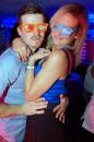 Photo 7 - Queen Club - jeudi 22 Novembre 2012