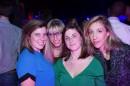 Photo 8 - Queen Club - jeudi 22 Novembre 2012