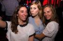 Photo 1 - Chez Papillon (Le) - jeudi 22 Novembre 2012