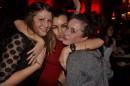 Photo 9 - Madam - jeudi 22 Novembre 2012