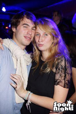 Queen Club - Jeudi 22 Novembre 2012 - Photo 7