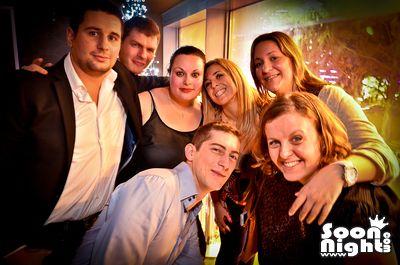 Ice Baar - Jeudi 22 Novembre 2012 - Photo 12