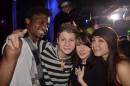 Photo 2 - Gibus - vendredi 23 Novembre 2012