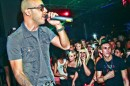 Photo 2 - Lokomia Club - vendredi 23 Novembre 2012