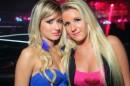 Photo 3 - Lokomia Club - vendredi 23 Novembre 2012