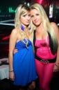 Photo 5 - Lokomia Club - vendredi 23 Novembre 2012
