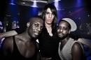 Photo 10 - Queen Club - vendredi 23 Novembre 2012