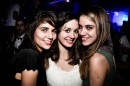 Photo 3 - Queen Club - vendredi 23 Novembre 2012